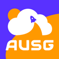 user thumbnail of ausg